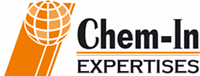 Chem-In Expertises
